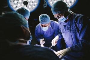 Modificações-cirúrgicas