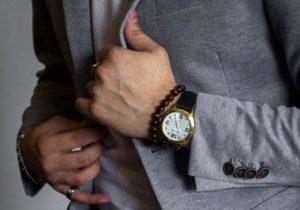 Relógio-com-looks sociais