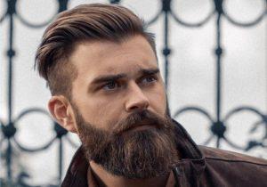 barba-de-respeito