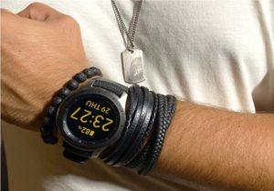 combinando-pulseira-e-smartwatch