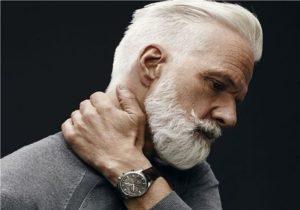 dicas-para-barba-crescer