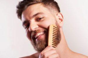 escovando-a-barba