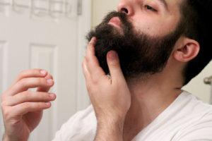 manutenção-da-barba