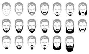 tipos-de-barbas-masculinas